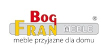 BogFran