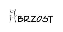 Brzost