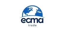ESMA trade