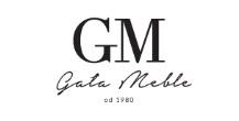 Gala Meble