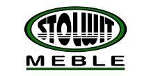 Stolwit